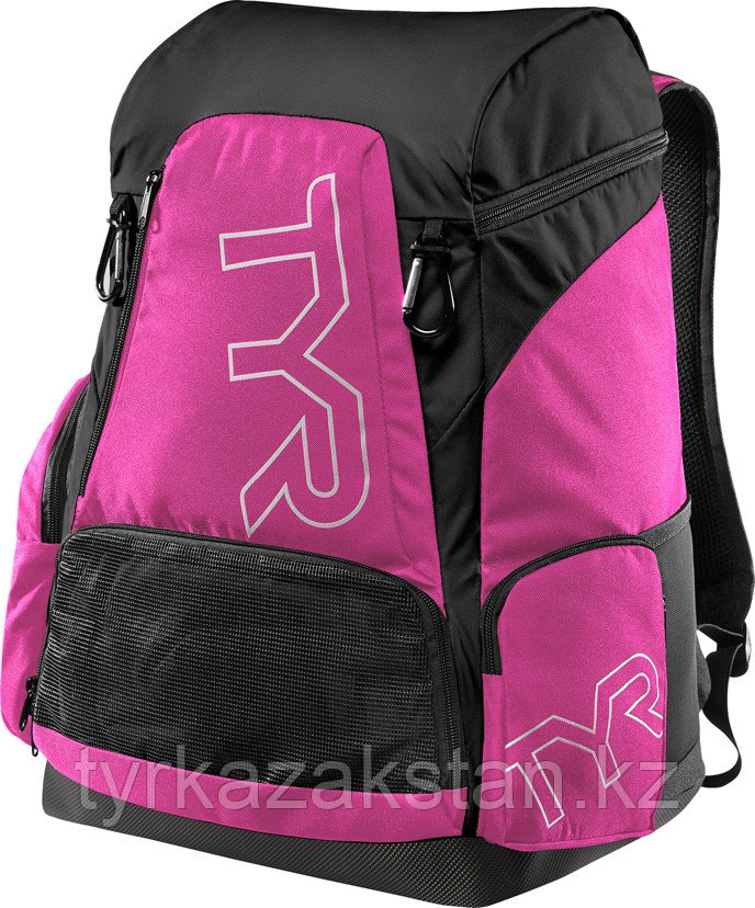 Рюкзак TYR Alliance 45L Backpack 694