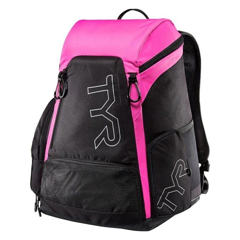 Рюкзак TYR Alliance 30L Backpack 121