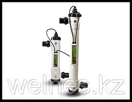 Ультрафиолетовая установка Able-Tech FOS-UV-8T, 30 Вт
