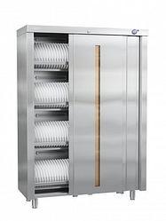 Шкаф для стерилизации посуды ШЗДП-4-1200-02