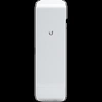 Радиомост Ubiquiti Nanostation M2