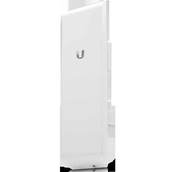 Радиомост Ubiquiti Nanostation M5