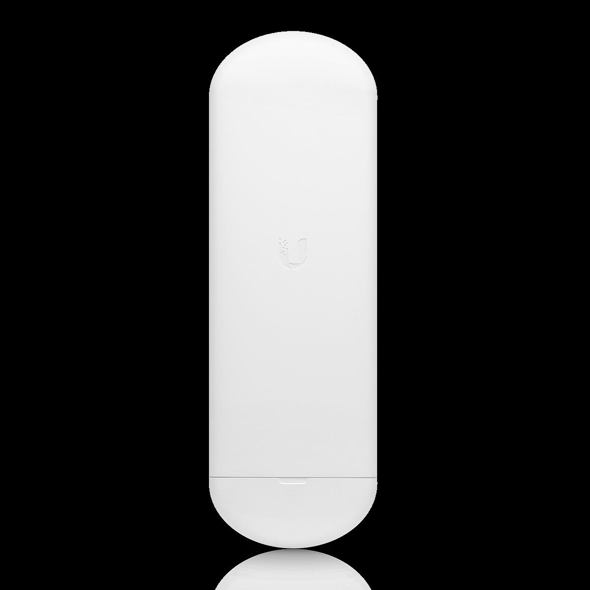 Радиомост Ubiquiti Nanostation 5 AC