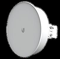 Радиомост Ubiquiti PowerBeam M5 300i