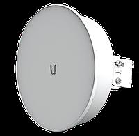 Радиомост Ubiquiti PowerBeam 5AC 400i