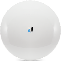 Радиомост Ubiquiti NanoBeam 2AC 13