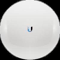 Радиомост Ubiquiti NanoBeam M5AC 16