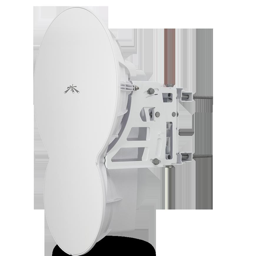 Радиомост Ubiquiti AirFiber 24