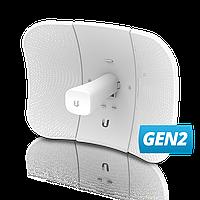 Радиомост Ubiquiti LiteBeam 5AC Gen2