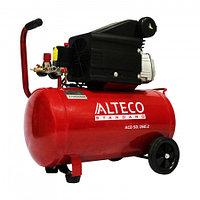 Компрессор ACD-50/260.2 ALTECO