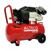 Компрессор ACD-50/400.2 ALTECO
