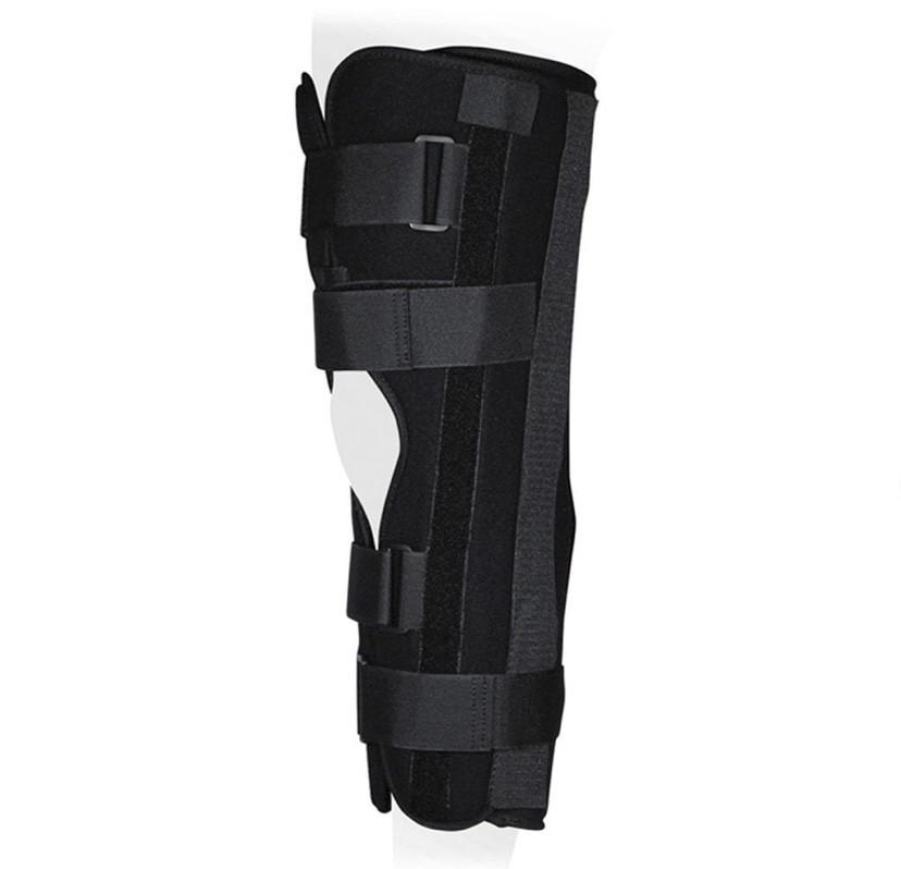 Тутор на коленный сустав KS-T01 - фото 1