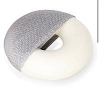 Ортопедическая подушка кольцо для сидения