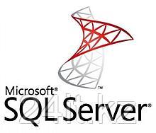 Microsoft SQL Server Standard 2019 (для коммерческих организаций)