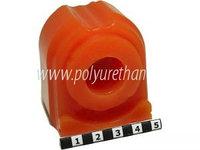 Втулка стабилизатора передней подвески, ID =18мм (для стабилизатора 20мм)