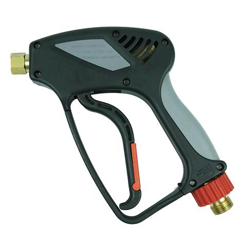 Пистолет высокого давления SPG03, фото 2