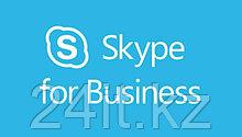 Microsoft Skype for Business Server 2019 (для организаций образования)