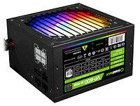 Блок питания GameMax VP-600-M-RGB