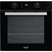 Встраиваемая духовка электрич. Hotpoint-Ariston FA3 540 H BL