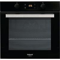 Встраиваемая духовка электрич. Hotpoint-Ariston FA3 540 JH BL