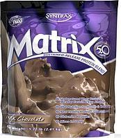 Протеин Syntrax - Matrix 5.0