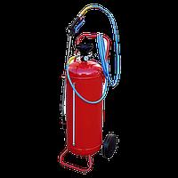Пеногенератор TOR M-SCO/100C