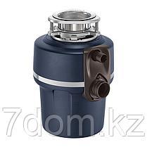 Измельчитель отходов InSinkErator Evolution-100-2, фото 2