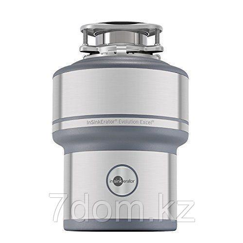 Измельчитель отходов InSinkErator Evolution-200-2