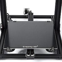 Стекло Creality 312×312мм для 3D принтера