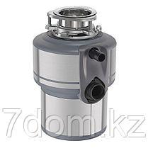 Измельчитель отходов InSinkErator Evolution-200-2, фото 2