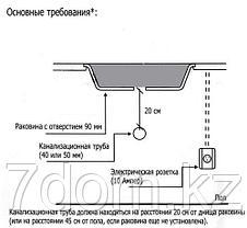 Измельчитель отходов InSinkErator Evolution-200-2, фото 3