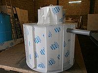 Жироуловитель STOPoil 2,5-250*, фото 1