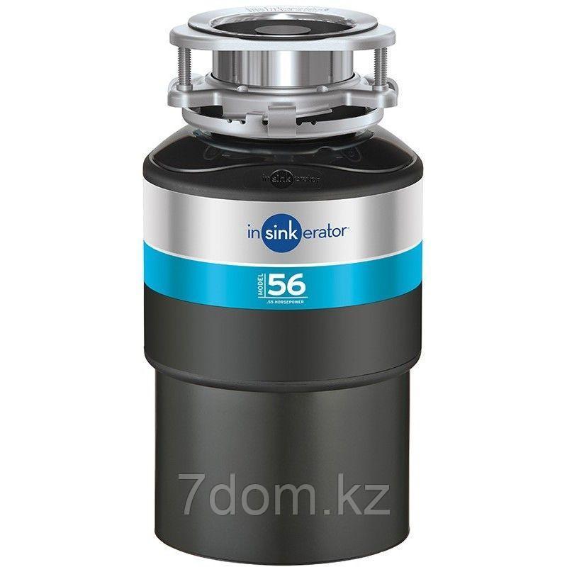Измельчитель отходов InSinkErator InSink 56-2