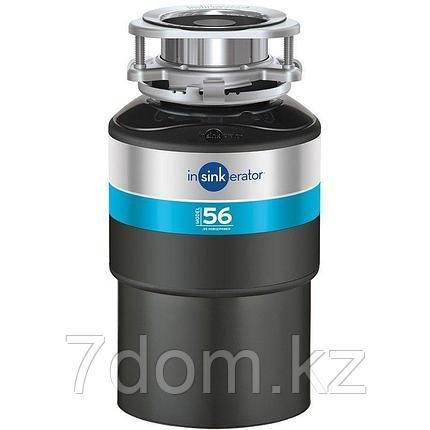 Измельчитель отходов InSinkErator InSink 56-2, фото 2