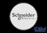 Комплектующие Schneider-Electr...