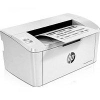 Мфу HP 4ZB83A HP Laser MFP 135w Printer (A4) , Printer/Scanner/Copier, 1200 Dpi, 20 Ppm, 128 MB, 600 MHz, 150