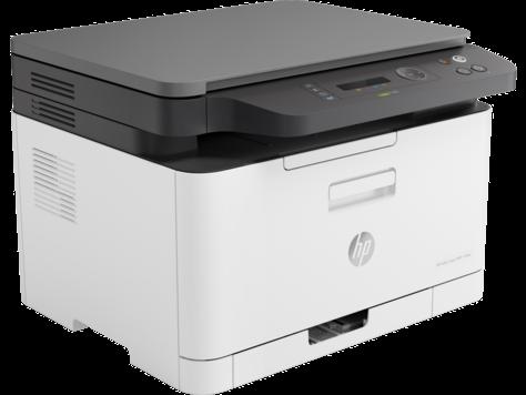 Мфу HP 5UE15A HP Laser MFP 135r Printer (A4) , Printer/Scanner/Copier, 1200 dpi, 20 ppm, 128 MB, 600 MHz, 150