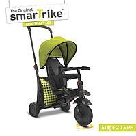 Велосипед Smartrike Smartfold 400 P Green