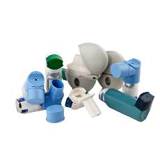 лекарства от астмы