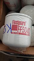 D77/H86(M16x1,5-6H INT) Fleetguard FF5040  Топливный фильтр