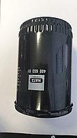 D93/H142( 3/4-16 UNF) HATZ OIL FILTER 40065301 Оригинальный масляный фильтр