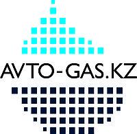 Установка газа на АВТО (ГБО) в Астане в рассрочку ГАРАНТИЯ 3 ГОДА!!