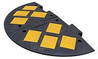 Лежачий Полицейский ИДН-1100-2 композит