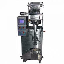 Автомат для сыпучих продуктов фасовка упаковка (200-500g) HP-200G Foodatlas
