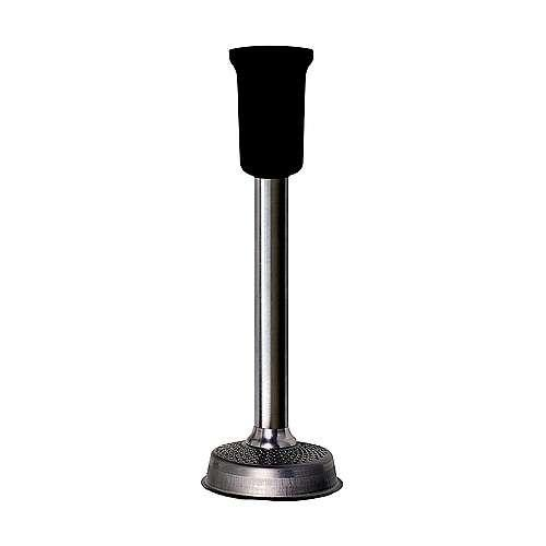 Насадка миксера погружного Dynamic Junior ricer tool AC103