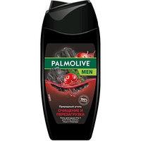 Гель для душа 4 в 1 Palmolive 'Очищение и перезагрузка', 250 мл (комплект из 2 шт.)