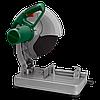 Пила монтажная DWT SDS 2200