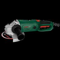 Машина шлифовальная угловая DWT WS 24-230 D