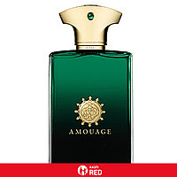 Amouage Epic for men 50ml