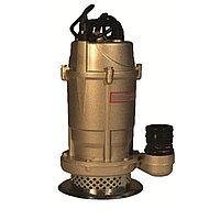 Погружной дренажный насос Magnetta QDX10-16-0.75F